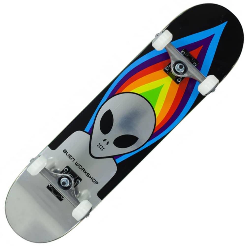 Alien Workshop Torch Complete Skateboard - 7.75 ...