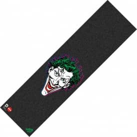 Almost Skateboards Joker Mob Grip - Single Sheet