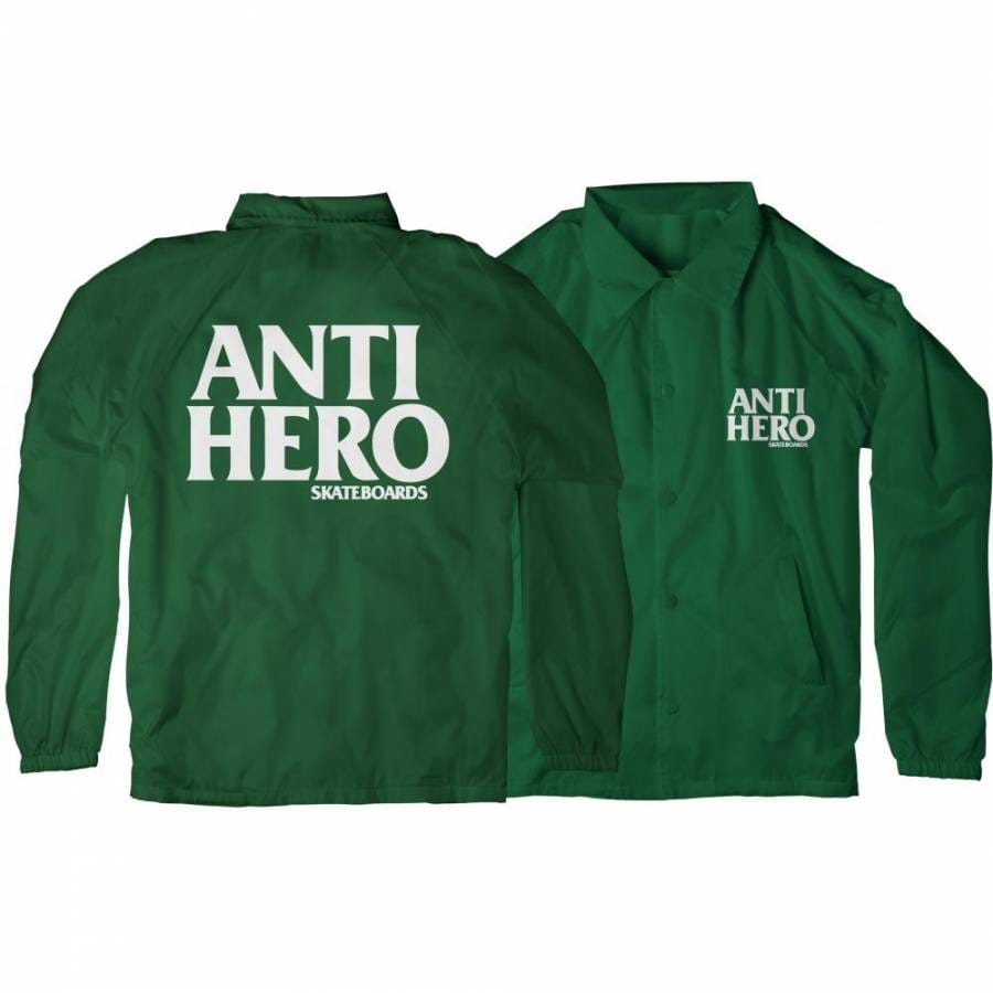 Anti Hero Skateboards Logo Antihero Skateboards Anti Hero
