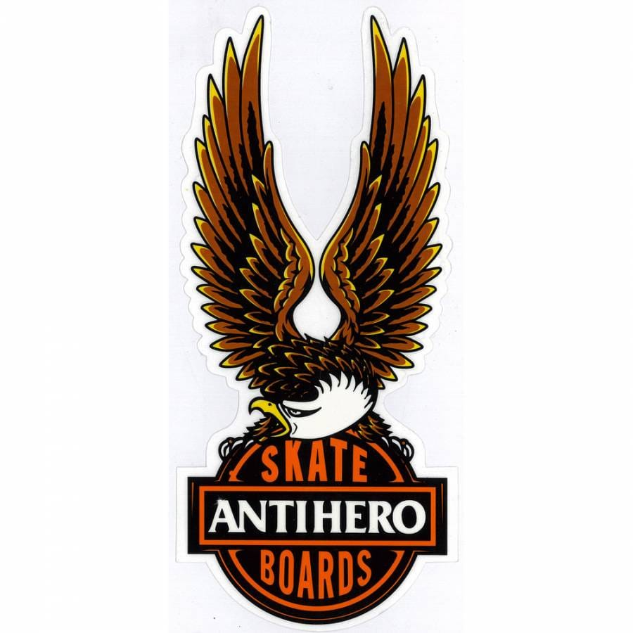 hero anti hero Antihero definition, a protagonist who lacks the attributes that make a heroic figure, as nobility of mind and spirit, a life or attitude marked by action or purpose, and the like see more.