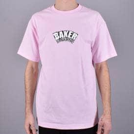5aa22537 Pink Size: XLarge SKATE CLOTHING