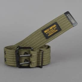 Army Belt - Military Green