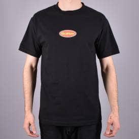 ef28366d186d Butter Goods | Butter Goods T-Shirts, Hoodies & Caps | Native Skate ...