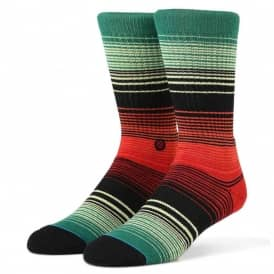 Baja Norte Socks - Pair