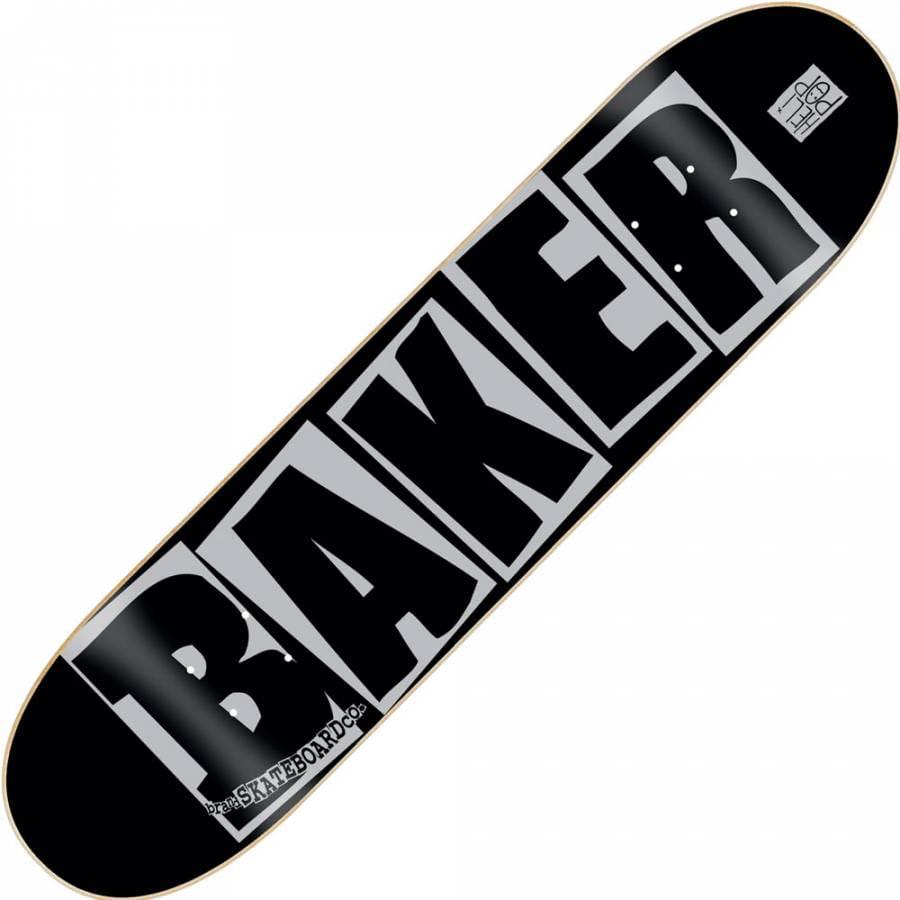 View All Baker Skatebo...