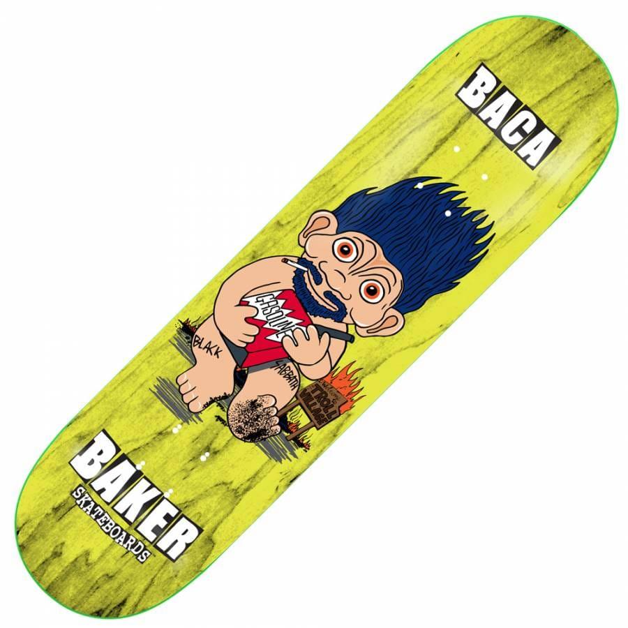 baker skateboards wallpaper - photo #22
