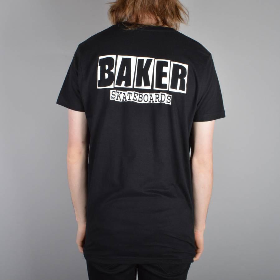 Baker Skateboards Hats Baker Skateboards Brand Logo