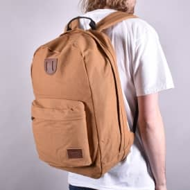 Basin Basic Backpack - Copper