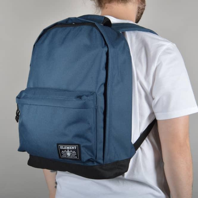 de001b07b84 Beyond Backpack - Midnight