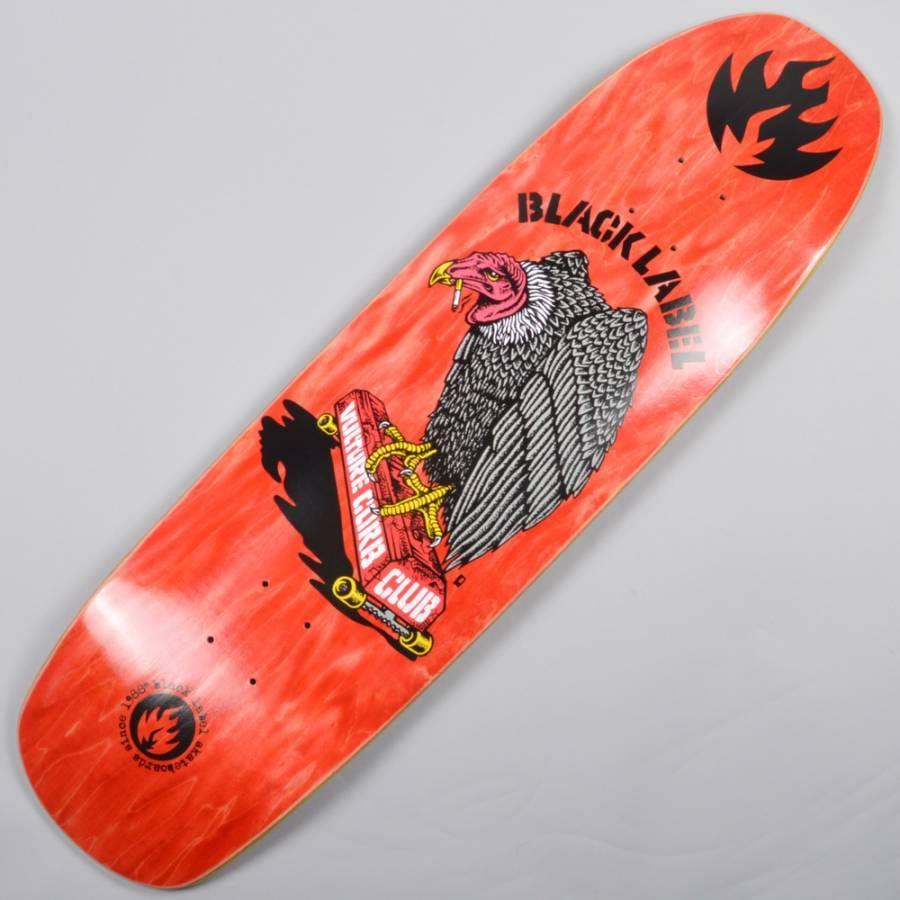 how to make custom skateboard decks
