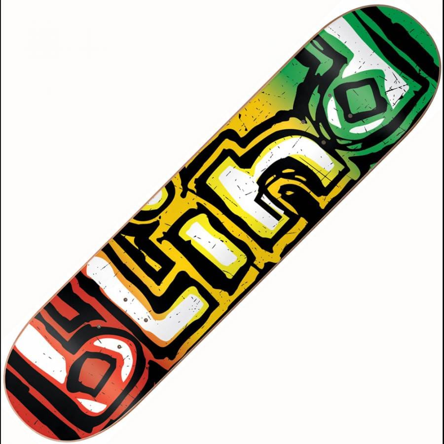 "Blind Skateboards Blind Exodus Deck 7.5"" - Blind ..."