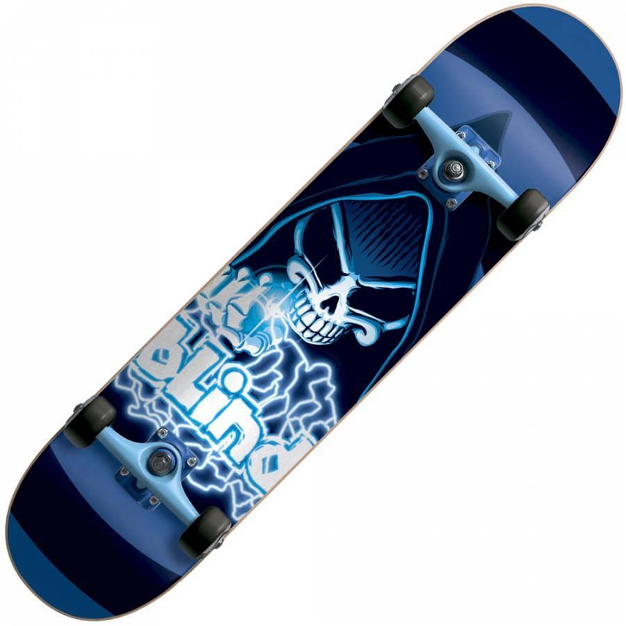 Blind Skateboards Blind Electrify Complete Skateboard