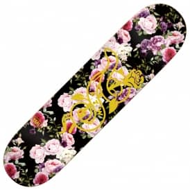 Bloom Full Skateboard Deck 8.5