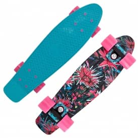 Bloom Penny Cruiser Skateboard 22''