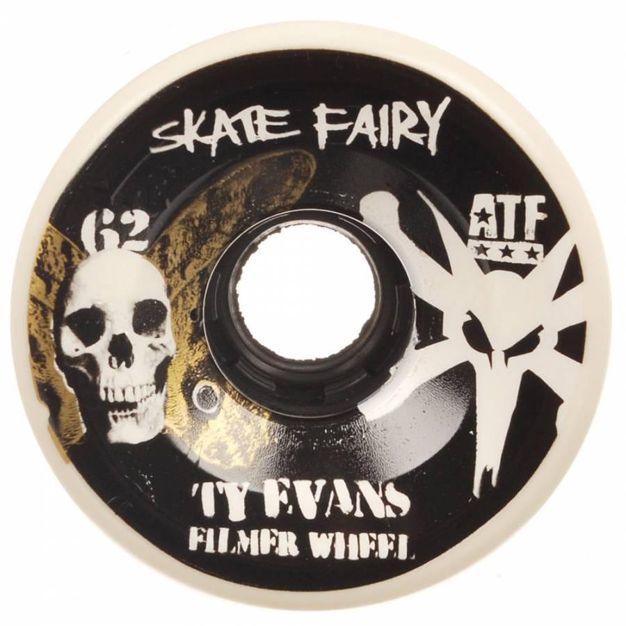 skateboards c skateboard wheels c bones atf ty evans skate fairy a filmer skateboard wheel mm p
