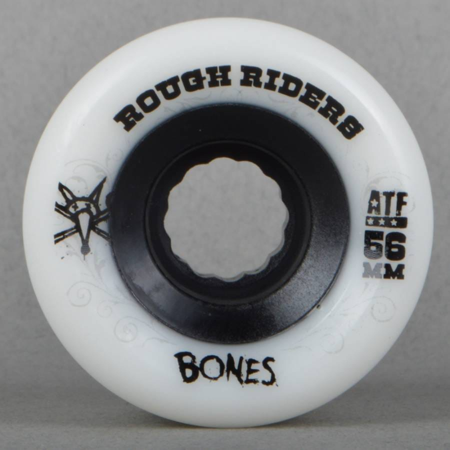 how to clean white skateboard wheels