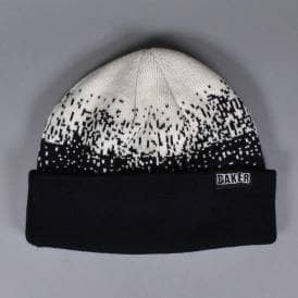 8936f3f9 Beanies | Skate Beanies | Bobble Hats | Pom Pom Hats | Fold Beanies ...