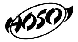 Hosoi Skateboards Hosoi Rockets 99A Skateboard Wheels 58mm