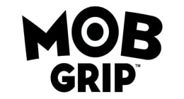 Mob Grip Mob Grip Griptape - Single Sheet