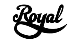 Royal Trucks Royal Riser Pads