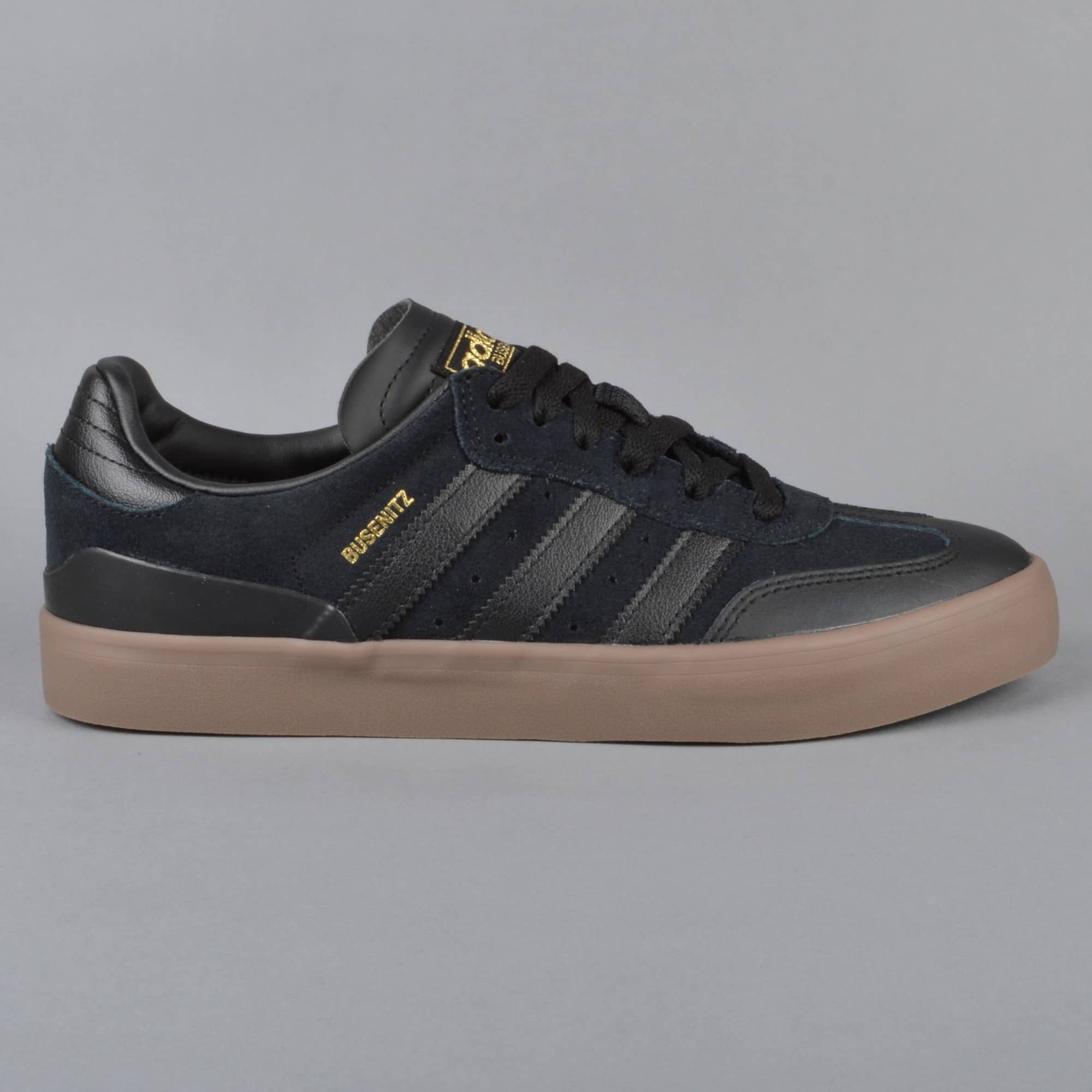 adidas busenitz vulc rx skate shoes off 71% - www.usushimd.com