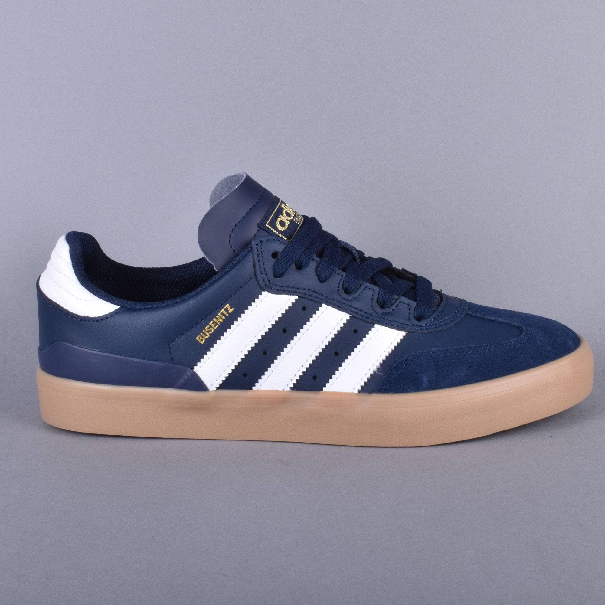 adidas zapatos skate