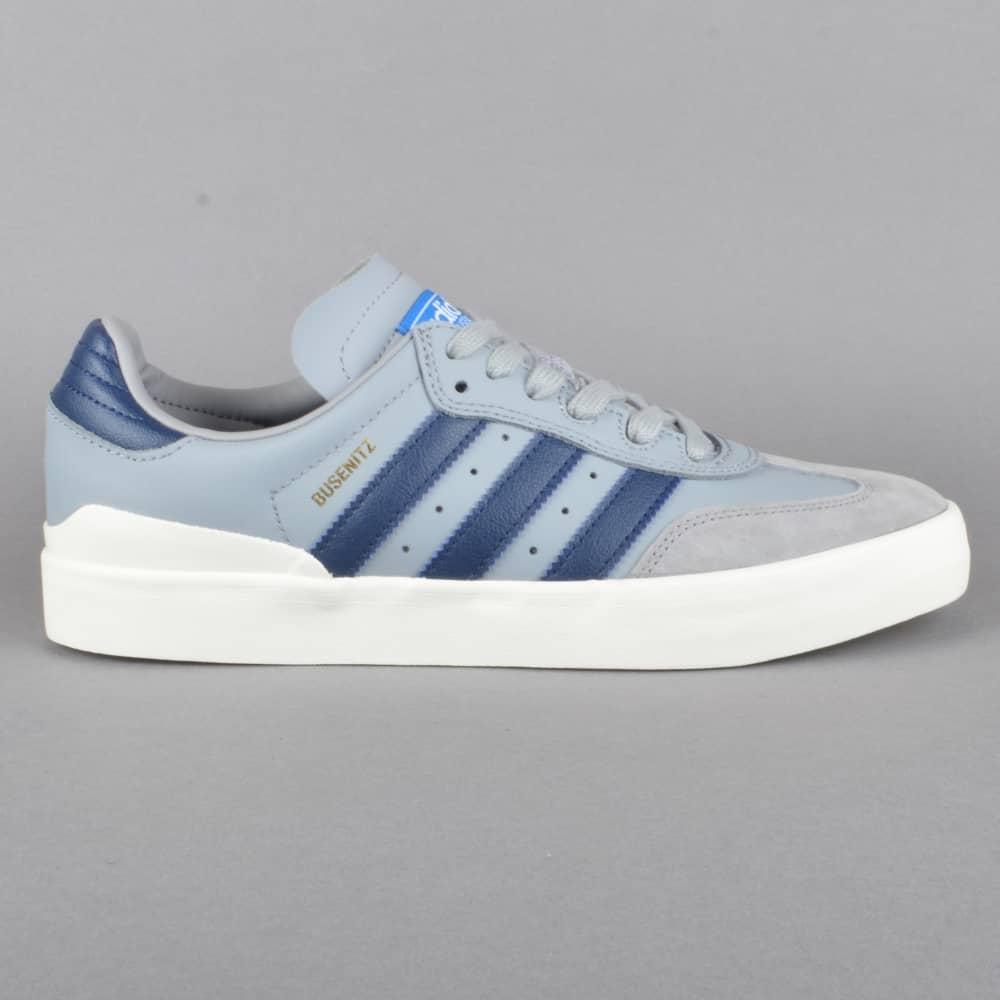 Adidas Busenitz Vulc Skate Shoes Reviews