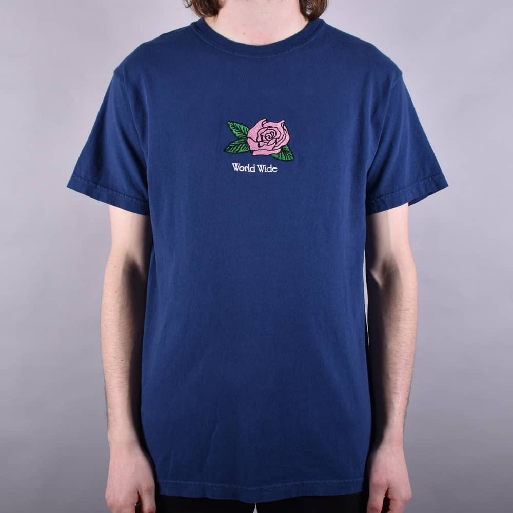 5c90acd398f266 Authentic Pigment T Shirts 1969 - BCD Tofu House