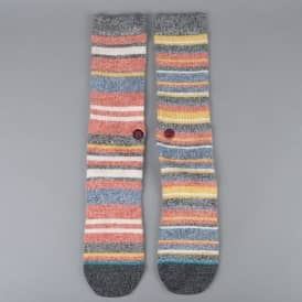 Chateau Socks - Pair