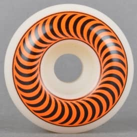 Classic Skateboard Wheel 53mm