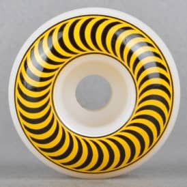 Classic Skateboard Wheels 55mm