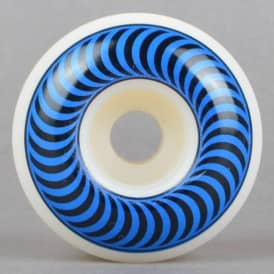 Classics Skateboard Wheels 56mm