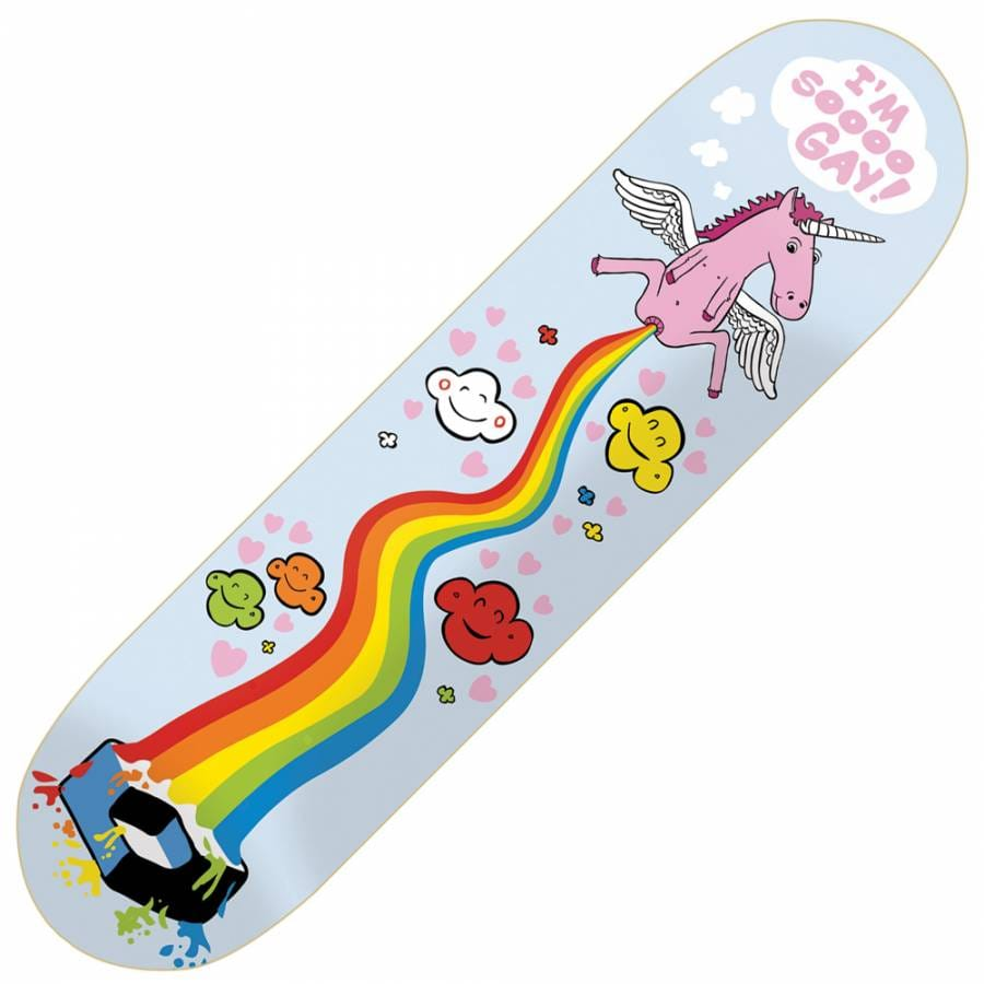 board Gay skate