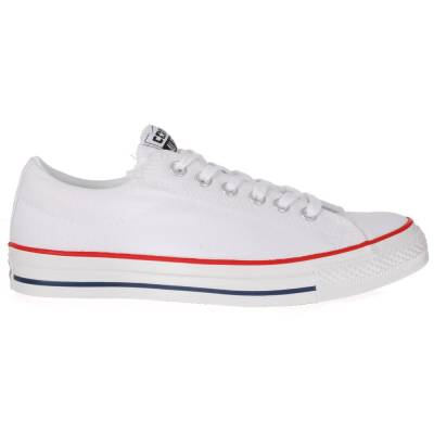 285f69a2062 ... NAVY Sneakers for Men OX C US 11.5 b5f777  Converse Cons CTS OX White  Denim Skate Shoes . ...