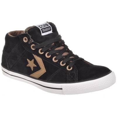 Home : SKATE SHOES : Mens Skate Shoes : Converse : Converse