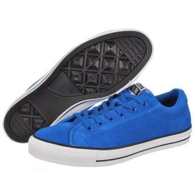 Cons Shoes Skateboarding Converse Cons Shoes Skate