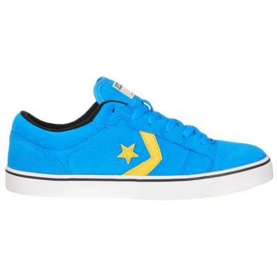Converse Skate Mens Badge Skateboarding Ox Ii Cloisonne Shoe v4xrvqSnH