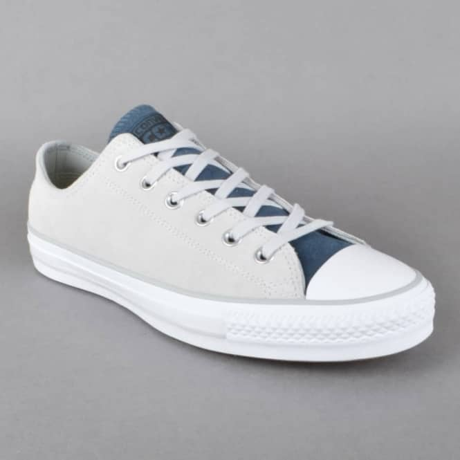 converse shoes rs5000 shocks