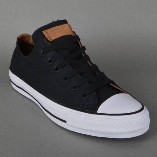 converse shoes vadodara municipal corporation tenders electronic