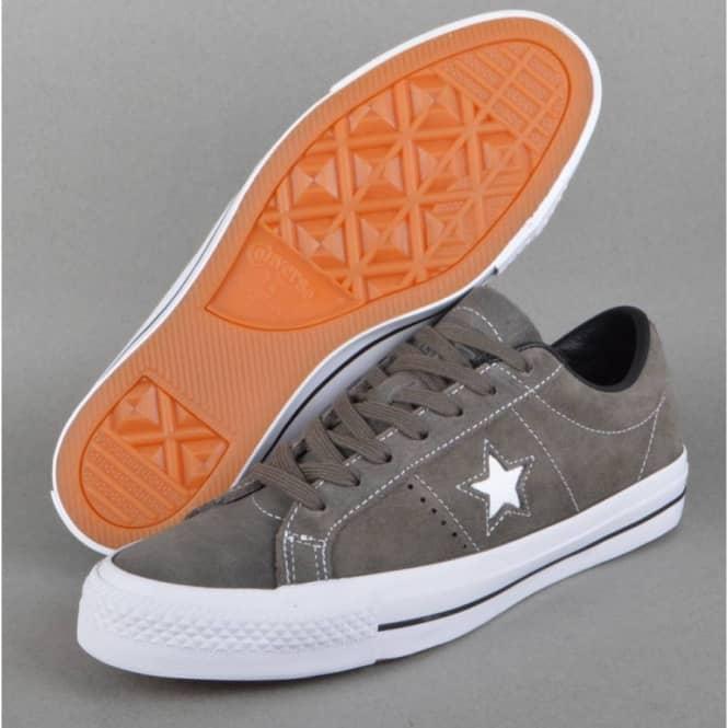 converse one star pro uk
