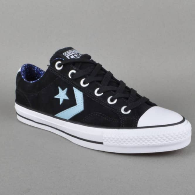 converse star player pro