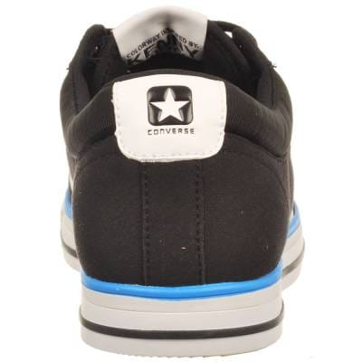 converse star player s xlite