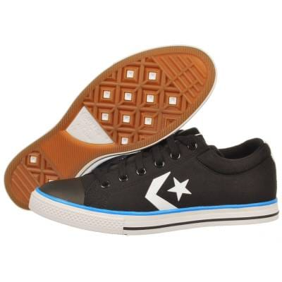 converse star player x lite ox