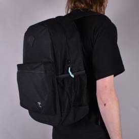 a5ebcc5290 Skate & Skateboard Backpacks   Skateboard & Skate Bags   Skate ...