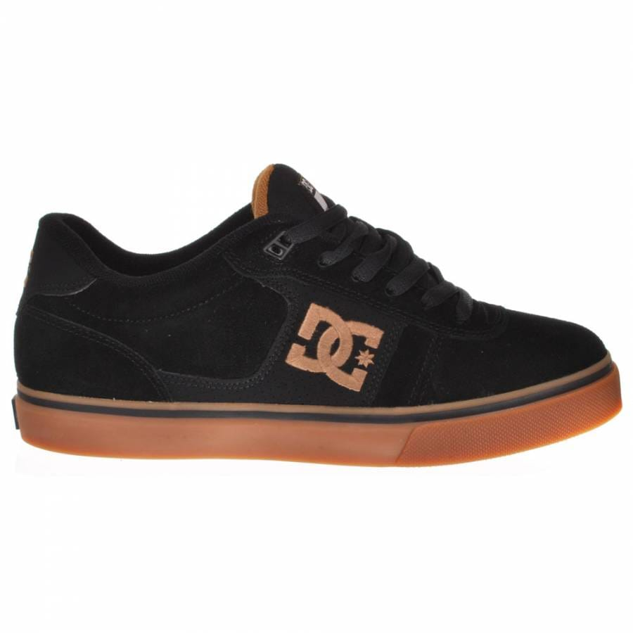 Dc Shoes Uk Contact Number