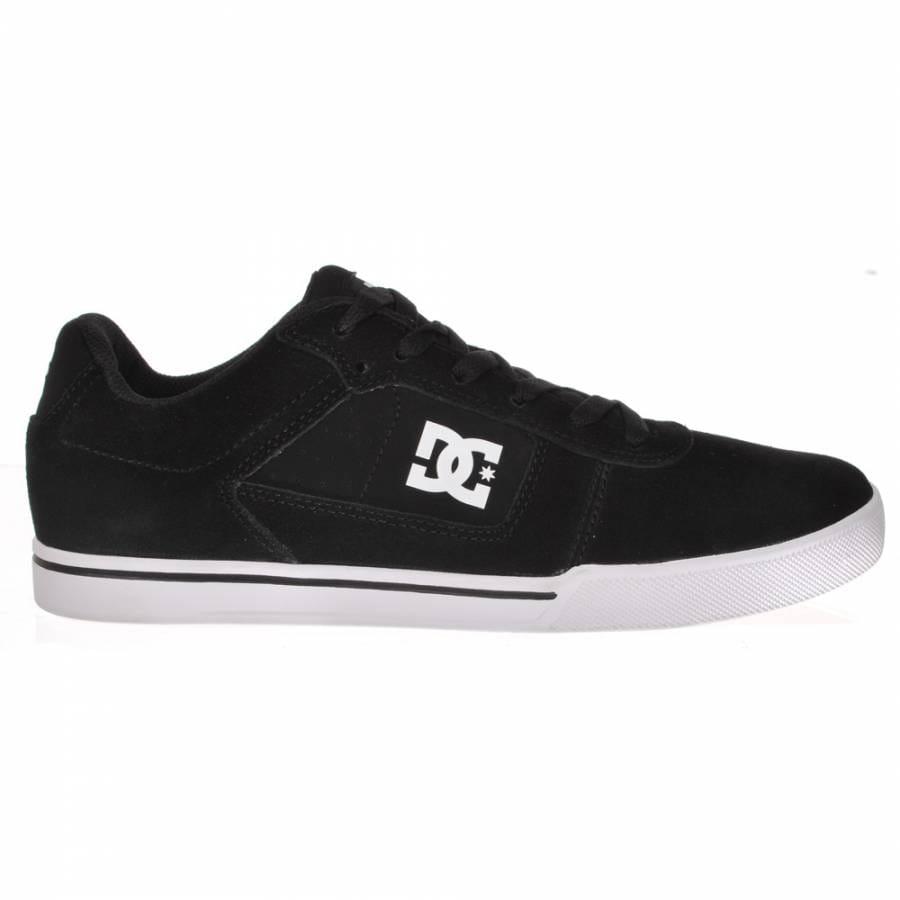 Dc Shoes Girl Skate