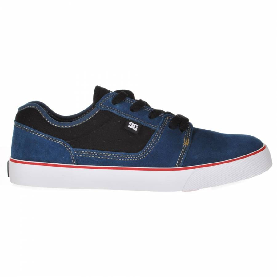 Home : SKATE SHOES : Mens Skate Shoes : DC Shoes : DC Shoes DC