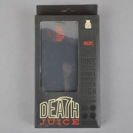 Death Juice 8K Charger/Battery Pack