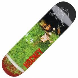 Devil Child Skateboard Deck 8.5