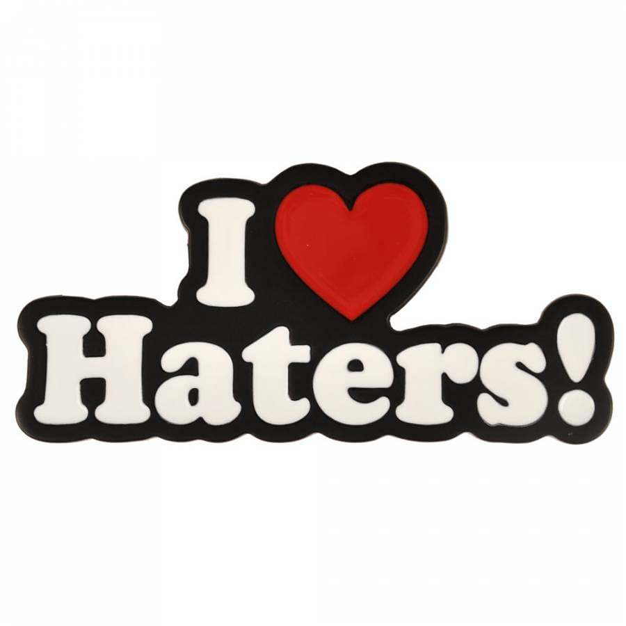 dgk wallpaper i love haters - photo #3
